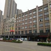 全季酒店(韓城未來城店)