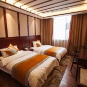 成都華鑫酒店