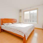 青島方塊公寓
