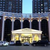 北京威尼斯假日酒店