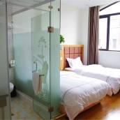 上海宏軒酒店