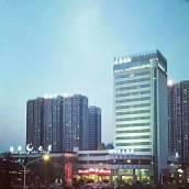濟南龍都國際大酒店