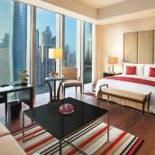 迪拜歐貝羅伊酒店