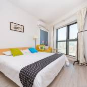 青島蘭及公寓