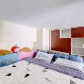 北京伴夏公寓