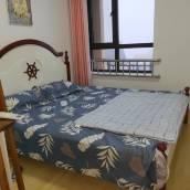 青島蘇安斌公寓