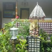 格塞拉民宿與小吃店