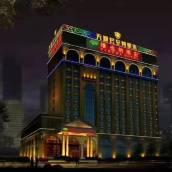 維也納酒店(佛山千燈湖地鐵站店)(原佛山高新區店)