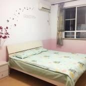 青島明明之家普通公寓