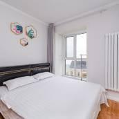 青島海邊長大的姑娘公寓
