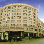開化大酒店