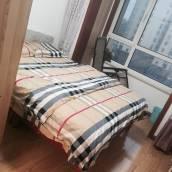 青島金沙灘萌萌公寓(2號店)