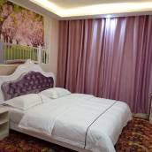 衡南青年便捷酒店