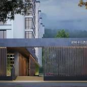 郴州君林酒店