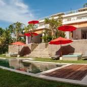 巴厘島卡恩特別墅酒店
