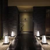 京都四條紅葉酒店