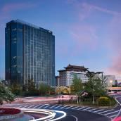 北京索菲特大酒店
