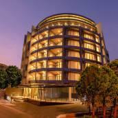 沙吞阿曼達酒店