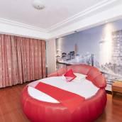 萬年香格里拉大酒店