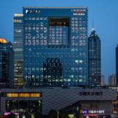 蘇州萬怡酒店
