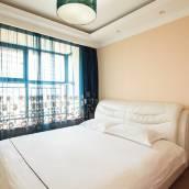 青島海爾鼎上福酒店式公寓