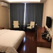上海其祥賓館