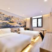 北京怡美家酒店