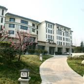 西安摩登·愛琴海酒店式公寓