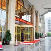 郴州明桂園大酒店