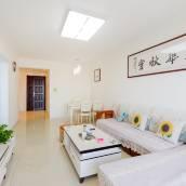 青島享受不一樣的度假生活普通公寓