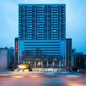 瑞熙酒店(成都寬窄巷子店)(原西北橋店)
