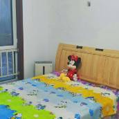 青島青花瓷730110公寓