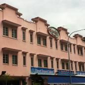 阿米瑟酒店