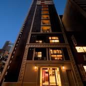 北濱Amaterrace酒店