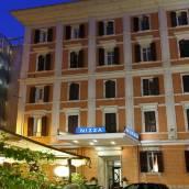 羅馬尼扎酒店