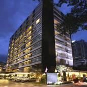 西隆富麗薩通酒店