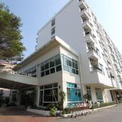 曼谷皇家蜜蜂禪室公寓