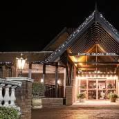 巴頓農莊酒店