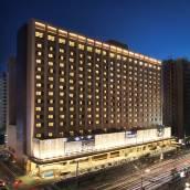 首爾花園貝斯特韋斯特精品酒店