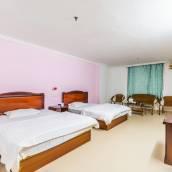 吳川裕興旅館
