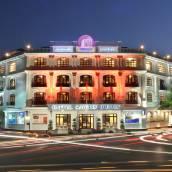 西貢莫林酒店