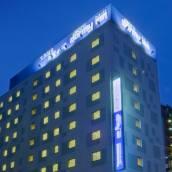 博多祇園多米酒店