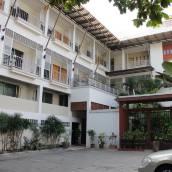 曼谷班蘭南酒店