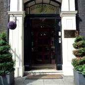 倫敦阿羅斯法酒店 - 羅盤款待酒店