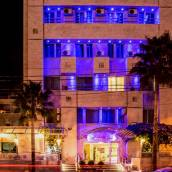 阿加迪爾酒店