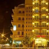 神仙灣酒店