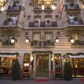 樂諾巴納斯峰酒店