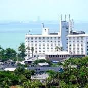 青島格蘭德酒店