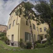佛羅倫薩奧羅拉酒店