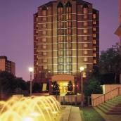亞特蘭大中城區中心凱悅酒店